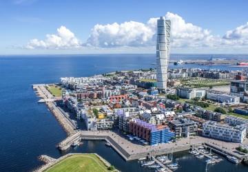 IT-rekrytering och IT-konsulter i Malmö