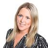 Caroline Wallin - Wise IT Göteborg