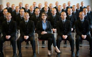 Inkluderande rekrytering