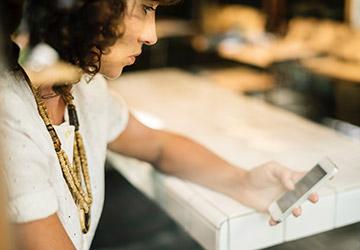 IT-rekrytering 5 tips för fler ansökningar
