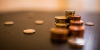 Lön för IT-kandidater