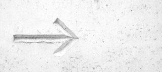 IT-rekrytering - från start till mål