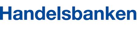 Handelsbanken Sverige AB
