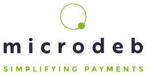 Microdeb
