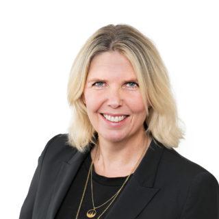 Heidi Tangnäs
